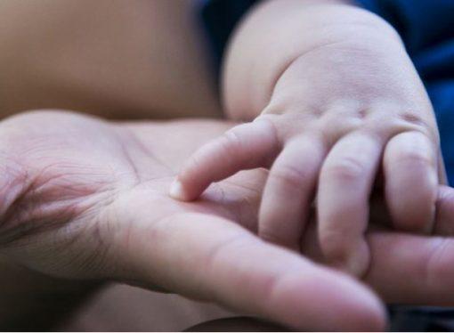Otro caso que preocupa y pone en discusión el sistema de adopción en Santa Fe