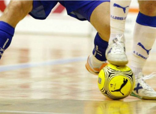 Operación futsal: Horas claves para definir si comienza el Clausura