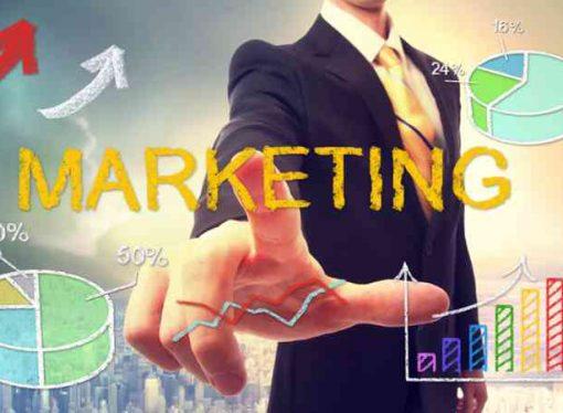 """El CES lanza su primera capacitación sobre """"Publicidad, Promoción y Marketing Digital"""""""