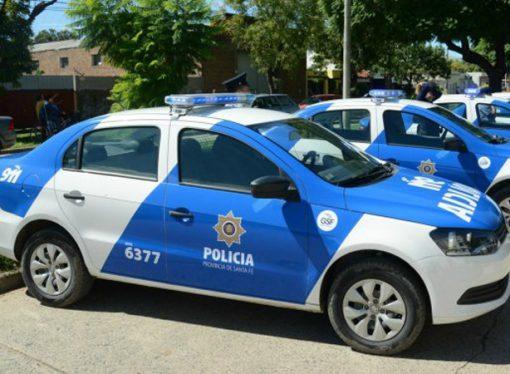 Fraude al D4: en la Policía quedaba el 70% de la coima que se pagaba para reparar patrulleros