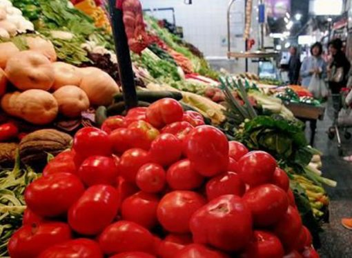La brecha de precios de los productos agropecuarios se achicó en agosto