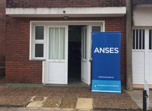En el primer mes de atención, PAMI y ANSES recibieron más de 100 consultas