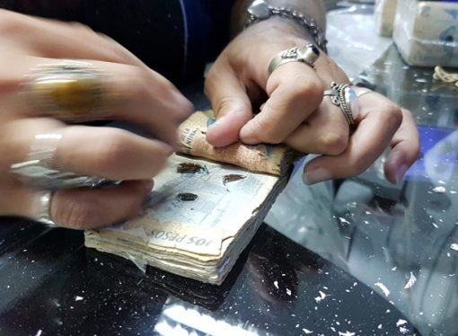 Adiós al billete de dos pesos: se podrán canjear por monedas hasta abril de 2018