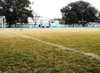 Liga San Martín: Arde el Clausura