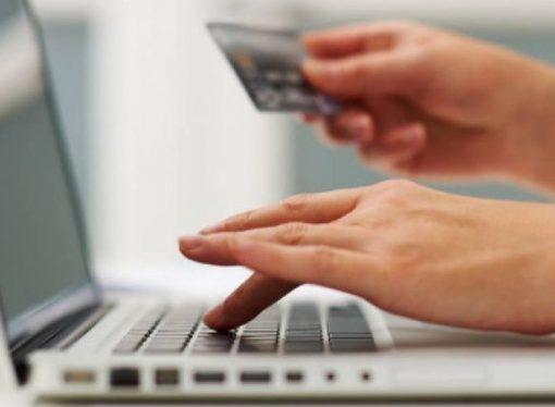 Consejos para hacer una compra segura en el CyberMonday