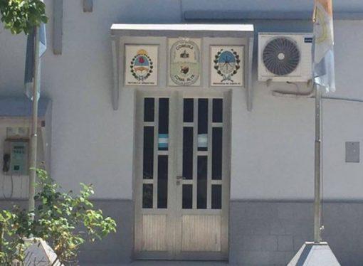 El insólito caso de una comuna santafesina que cerró sus puertas