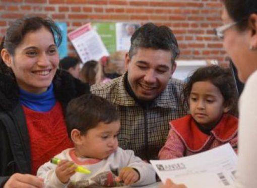 Más de 111 mil santafesinos tienen sus crédito Argenta