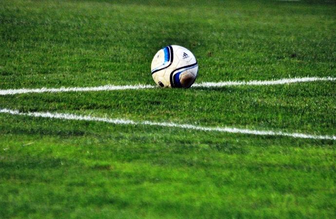 Liga San Martín: El inicio de la fecha 7 fue con empates