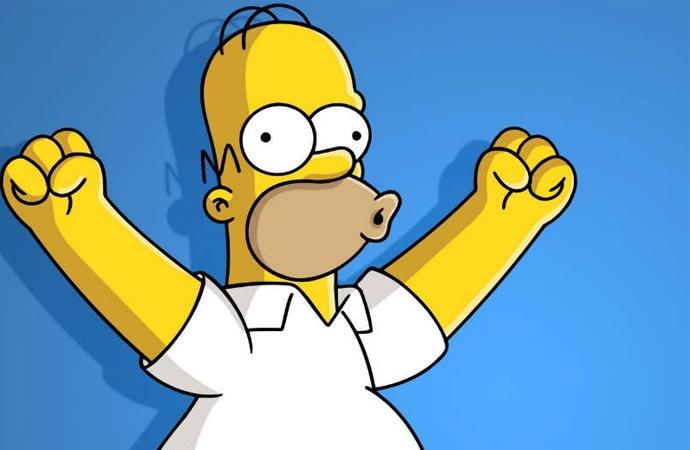 Siete lecciones de Los Simpsons para el mundo de los negocios