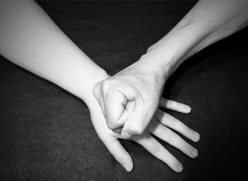 El 76% de las víctimas de violencia en el último año son mujeres