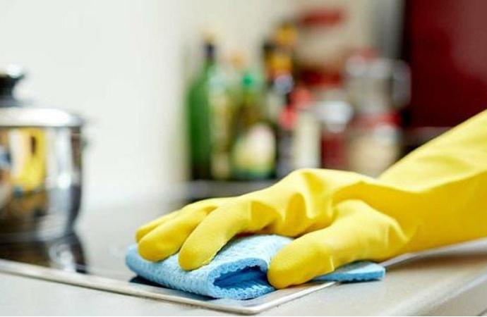 Así queda la escala salarial de las empleadas domésticas a partir de diciembre