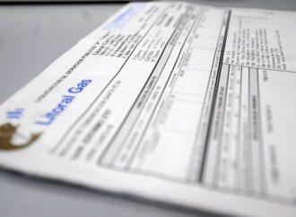 Litoral Gas enviará esta semana boletas que nunca llegaron a usuarios