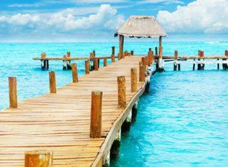 El mejor trabajo del mundo: ofrecen vivir en Cancún por u$s10 mil al mes