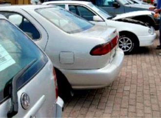 Subió en Santa Fe la venta de autos usados: los 10 más vendidos