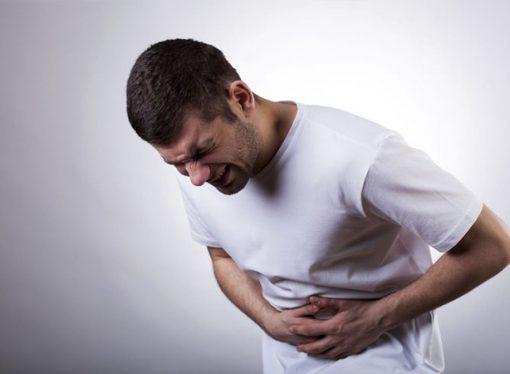 ¿Cuáles son las enfermedades más comunes del verano?