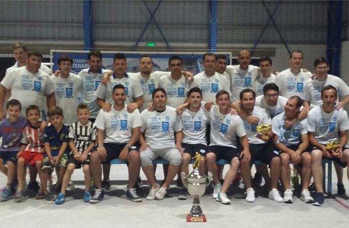 futsal-campeon