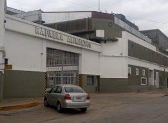 Frigorífico de Rafaela invertirá US$ 50 millones para duplicar producción de fiambres