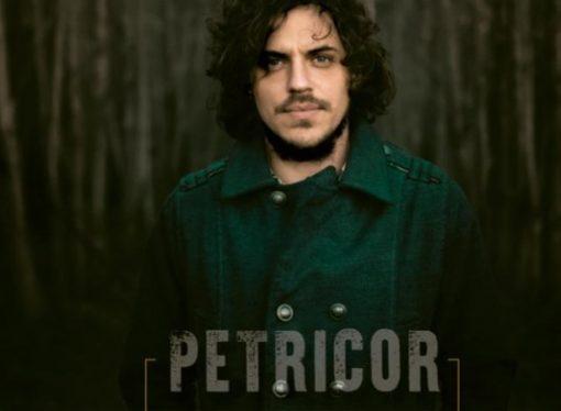 Lucho Milocco presenta su primer disco solista en El Desarmadero