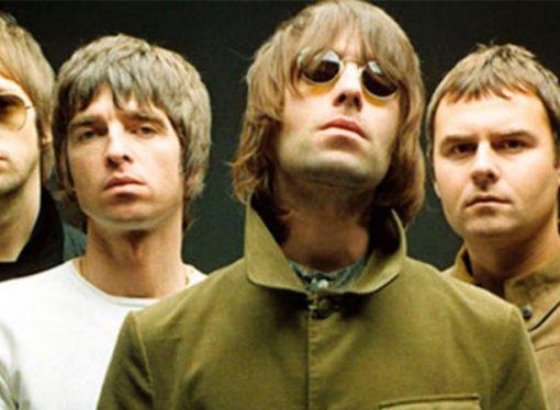 Los hermanos Gallagher se reconciliaron, y los fans sueñan con su regreso