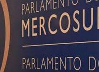 Los diputados argentinos del Parlasur reclaman $200 millones en sueldos