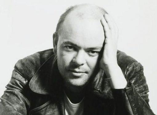 Luca Prodan: a 30 años de la muerte del artista que sacudió al rock argentino