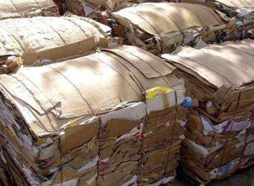 Por falta de políticas públicas, proponen alternativas para recolectar residuos descartables