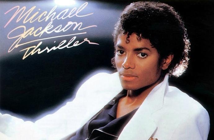 Thriller: el mayor legado de Michael Jackson