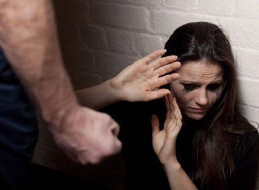 Más de 3 mil mujeres sufrieron violencia de género en cuatro meses