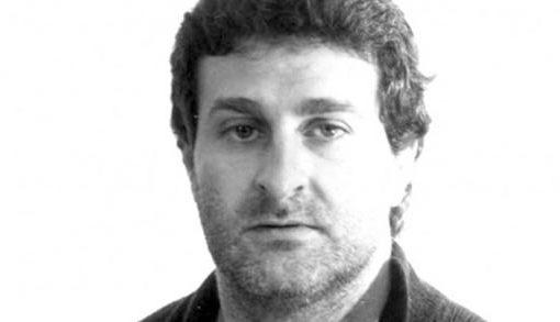 Se cumplen 21 años del asesinato de José Luis Cabezas