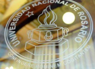 La UNR, en el ranking de las universidades más prestigiosas del mundo