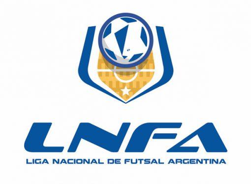 Futsal: Este Jueves presentan la nueva Liga Nacional
