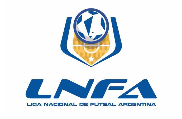 Se sortean las Fases Regionales de la LNFA 2019