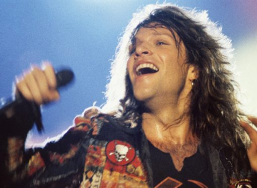 Salón de la Fama del Rock and Roll: quiénes serán los homenajeados en abril