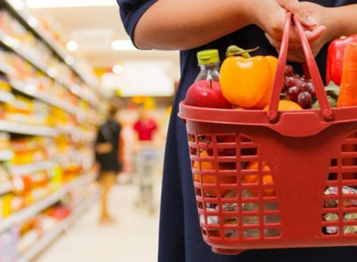 La inflación de febrero en la provincia fue del 3,9%