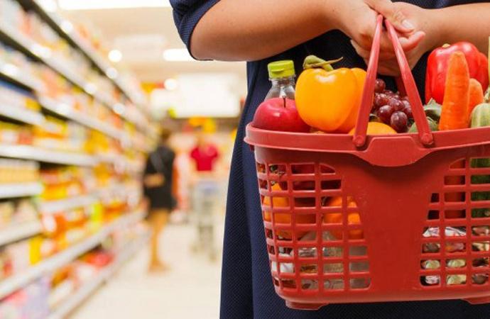 """Para el gobierno santafesino la inflación del primer trimestre es algo que """"preocupa a todos"""""""