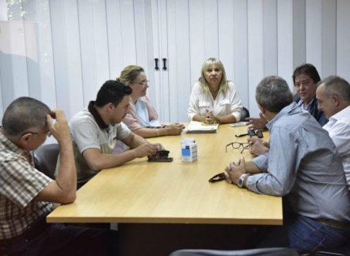 Trabajadores de Vassalli acordaron con la empresa y cobrarán su deuda