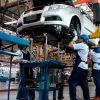Empresarios piden a Lifschitz que congele tarifas por seis meses