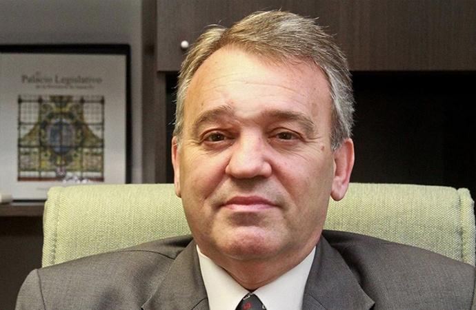 Santa Fe: aliados al PS apoyaron la reforma constitucional