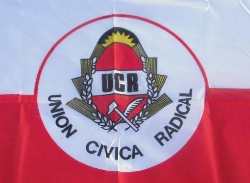 El jueves los radicales definirán cuándo renuevan autoridades provinciales