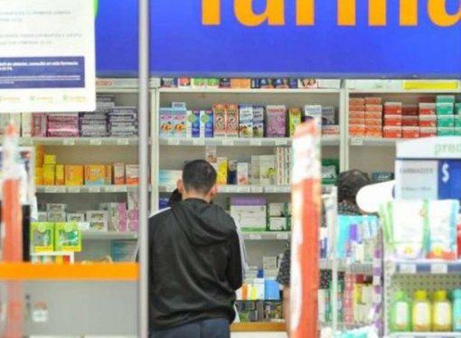 """Cappiello """"lamentaría muchísimo"""" que la Corte permita el ingreso de Farmacity"""