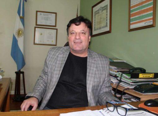 Citan al intendente de El Trébol a declarar ante el juez Bonadio