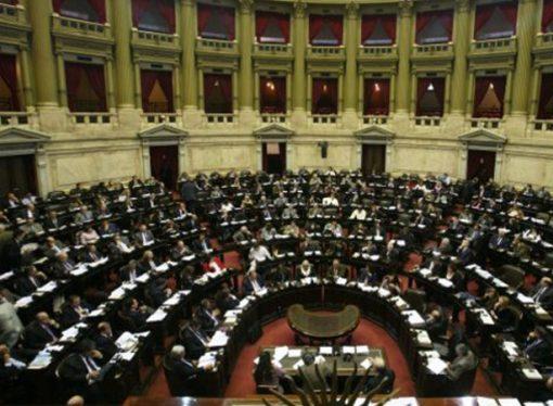 Votación santafesina: hay 10 en contra y 9 a favor de la legalización del aborto