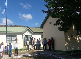Polémica en Santa Fe porque el gobierno dejaría de cubrir traslados de docentes a escuelas rurales
