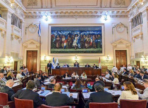 Reforma del Fondo de Obras Menores: un alivio para municipios y comunas