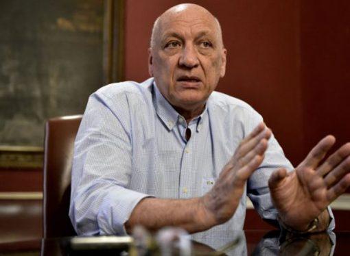 Se calienta la interna socialista: llamado a la unidad y puerta abierta para discutir el liderazgo con Lifschitz y Di Pollina