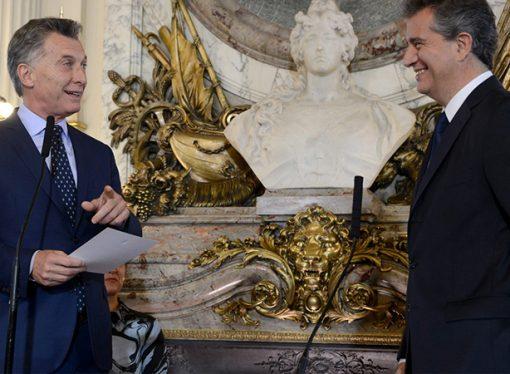 Qué le reclamará a Macri la Mesa de Enlace en la reunión de este martes