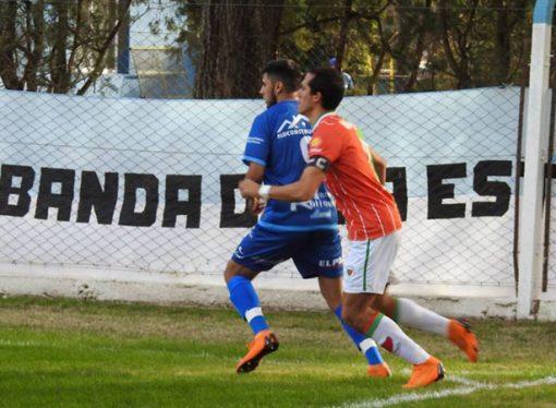 La Academia y el Uruguayo se miden por la Copa Santa Fe.