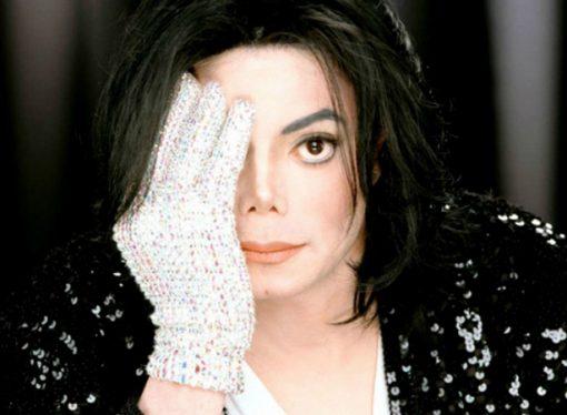 Triunfo y tragedia: Adentro de la vida de Michael Jackson