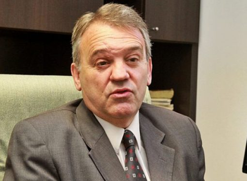 Piden al Gobernador gestiones para frenar el DNU contra Fondo Sojero
