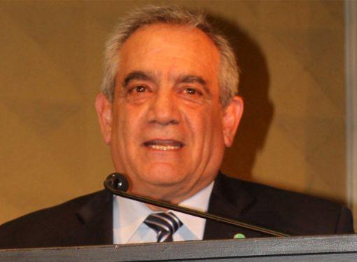 Coninagro propuso reactivar las cajas de créditos rurales y lanzar un Pro.Cre.Ar para el campo